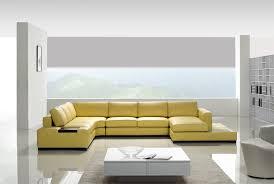 light yellow sofa. Simple Yellow Alternative Views To Light Yellow Sofa A