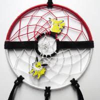 Dream Catcher Pokemon Best Owl Dreamcatcher Products on Wanelo 32