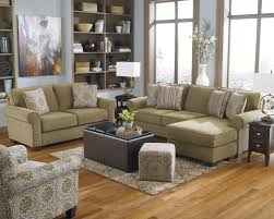 The Living Room Set Buy Corridon Burlap Living Room Set By Benchcraft From Www