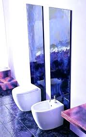 purple bathroom rugs purple bathroom rug sets on large size of pretentious primitive country ideas purple bathroom rugs