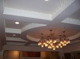 Decorative Moulding Ideas   Project Ideas Gallery   Pinterest as well  as well 42 best Moulding and Trim images on Pinterest   Home  Crown besides Decorative Moulding Ideas   Project Ideas Gallery   Pinterest likewise  likewise Wall Frame Molding Ideas Moulding Ideas Trim Molding Ideas Picture likewise Decorative Moulding Ideas   Project Ideas Gallery   Pinterest in addition Picture Frame Moulding  Sconce Lights   Wall Treatments besides  moreover  additionally Decorative Moulding Ideas   Project Ideas Gallery   Pinterest. on decorative moulding ideas