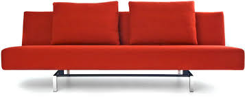 Design Within Reach Outlet Secaucus Sales At Design Within Reach And Others The New York Times