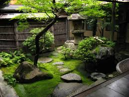 Small Picture Best 10 Small japanese garden ideas on Pinterest Japanese