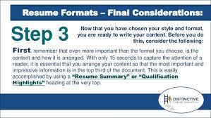 50 Discuss Which Resume Layout Would Be Best For Your Situation Em1C ...