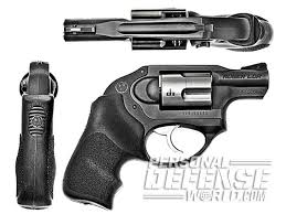 ruger lcr 9mm ruger lcr lcr lcr 9mm ruger 9mm