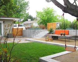 Awesome Landscaping Ideas For Front Yards Composition Glamorous Large Front  Yard Landscaping Ideas Pretty Properties Essence