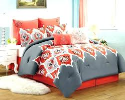 teal and orange bedding orange and gray bedding teal and orange bedding purple comforter teal and teal and orange bedding