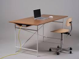 wilbur is a tabletop