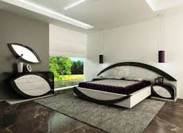 Bedrooms Modern Sofa Sets Discount Modern Furniture Contemporary