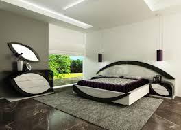 modern sofa sets discount modern furniture contemporary furniture design modern bedroom sets cheap contemporary furniture