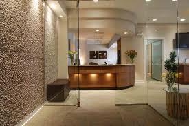 doctor office decor. Modern Cal Office Interior Design Pn Doctor Decor I