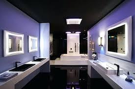 led lighting in bathroom. Modern Led Lighting Design Bathroom Glamorous Patio Painting  New In View .