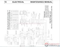 paccar engine wiring diagram wiring diagram library paccar engine diagram mx 13 wiring battery enthusiasts diagrams ofull size of paccar mx engine diagram