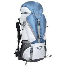 ≡ <b>Рюкзаки Сплав</b> – купить <b>рюкзак Сплав</b> в интернет-магазине с ...