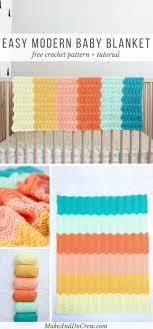 best  modern crochet blanket ideas on pinterest  crochet boy