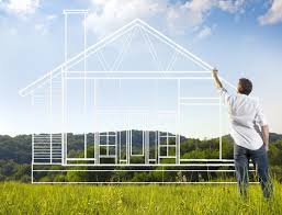 Eco Friendly Construction Regulations Must Be Enforced To Ensure Better Quality Construction