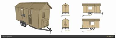 home planaterial list lovely tiny house plans tiny home builders