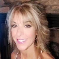 Kimberly Hammond - COTA - Medi Home Health & Hospice   LinkedIn