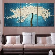 Small Picture Wall Design for sale Wall Art prices brands review in