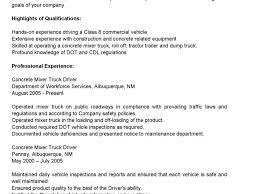 Automotive Quality Engineer Cover Letter Mind Mapping Art Therapy