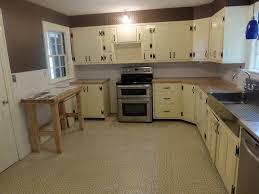 1930S Kitchen Design Unique Design Inspiration