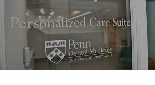 Learn about the student health insurance plan, in which students are automatically enrolled. Special Needs Dentist Penn Dental Medicine