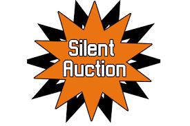 What Is Silent Auction Silent Auction Guymon Public Schools