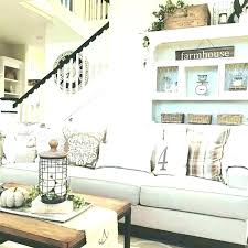 farmhouse area rugs farmhouse area rugs farmhouse area rugs how big should a living room rug