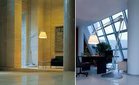 Indoor floor lighting Globe Superarchimoon Indoor Floor Lamp Hive Modern Furniture Superarchimoon Indoor Floor Lamp Hivemoderncom
