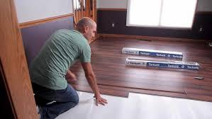 lovable installing laminate flooring over tile laminated flooring mesmerizing laying laminate flooring tarkett