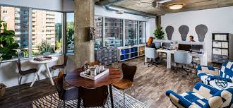 office lofts. Forget Everything You Thought About Working From Home. Here Are Three Ways E-Lofts Redefining Work-Life Balance | Inc.com Office Lofts