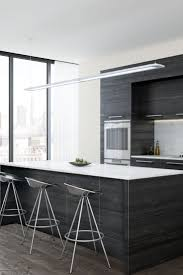 home office lighting ideas. the gatica linear suspension from tech lighting offers undeniable design flexibility with stateof home office lightingkitchen ideas d
