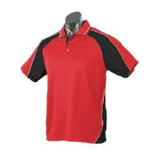 Embroidered Polo Shirts - Manufacturers, Suppliers