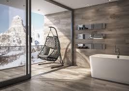 Badezimmer Trends 2019 Badtrends Meinstil Magazin
