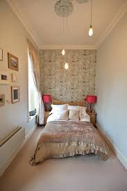 bedroom decoration. Delighful Decoration Bedroom Ideas On A Budget Amazing Small Decorating Interesting Majestic 3 For Decoration