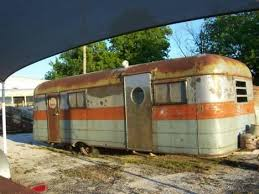 Small Picture Best 25 Vintage trailers for sale ideas on Pinterest Retro