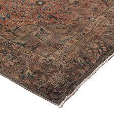 overdyed area rugs threshold target thelittlelittle