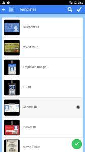 Apk Id 1 Generator co 5 3 Androidappsapk Fake vqgfwf