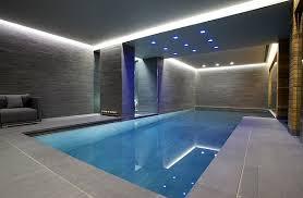 indoor swimming pool lighting. Indoor Pool Lighting Swimming Ecoglow