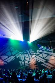 Wall Sound Lighting Ottawa Ottawaspecialevents Ottspecevents Twitter