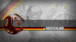 1920x1080 hd wallpaper and background photos of mannschaft for fans of germany national football team