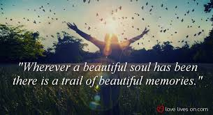 Beautiful Memorial Quotes Best of 24 Best Epitaph Examples Love Lives On