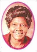 Thelma Simmons Obituary (2009) - Mineral Wells Index