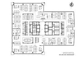office floor plan creator. Office Floor Plan Creator