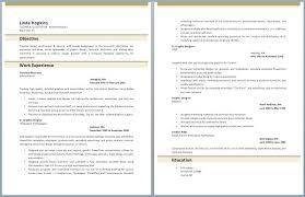 Where Can I Print My Resume Near Me Lovely Good Printing Resume Fascinating Where Can I Print My Resume