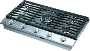 kitchenaid downdraft cooktop gas with downdraft gas gas gas downdraft gas gas downdraft reviews kitchenaid 36