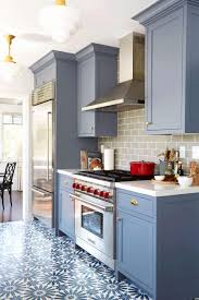 repainting kitchen cabinets already painted elegant 50 best painting kitchen cabinet doors 50 s