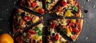 Ovenstory Pizza Chembur Mumbai Zomato