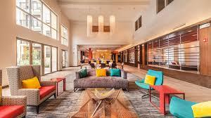 Living Room Furniture Indianapolis Apartments For Rent In Indianapolis Indianapolis Apartment