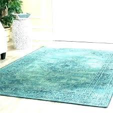 outdoor rug square square indoor